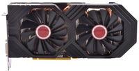 Radeon RX 580 GTS XXX Edition 8GB